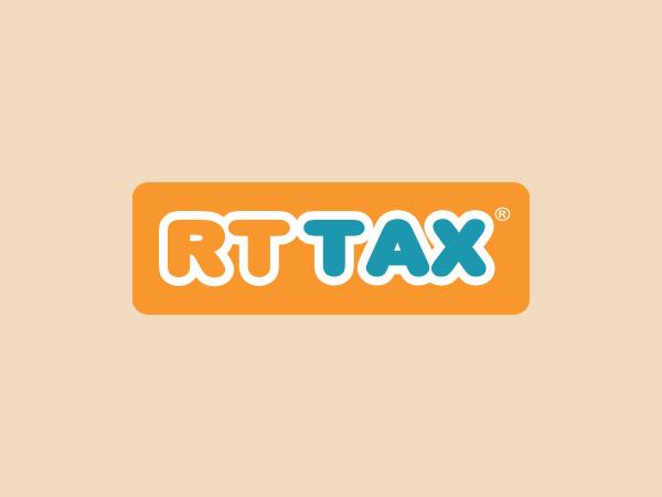 Lietuviai iš užsienio susigrąžina vidutiniškai po 804 Eur permokėtų pajamų mokesčių