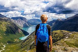 mokesciu grazinimas is norvegijos
