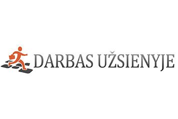 darbasuzsienyje.org