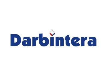 Darbintera