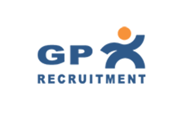 GP Recruitment